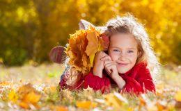 Осенние каникулы: когда начинаются и сколько продлятся