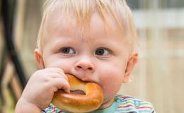 Что такое «хватательная еда»?
