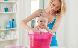 Веселое купание: как правильно выбрать игрушки для ванны