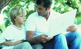 Подросток в Сети: что нужно знать родителям?