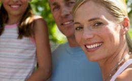 Продлить молодость: программа красоты для кожи после 46 лет
