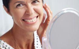 Черный жемчуг: программа омоложения для зрелой кожи