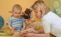 Как воспитывать в ребенке самостоятельность?