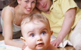 Аутизм у детей вызван инфекциями во время беременности