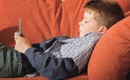 Гиподинамия у ребенка: причины и болезни