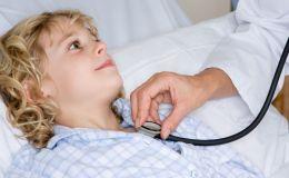 Бронхит у ребенка: как лечить правильно