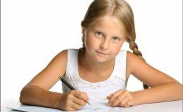 Нові правила українського правопису – що змінили та як запам'ятати
