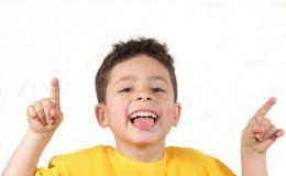 Частые заеды в уголках губ ребенка – повод обратиться к врачу