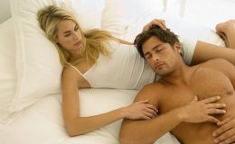 Ученые изобрели уникальный метод лечения мужского бесплодия