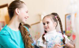 Сигматизм у ребенка: как справиться с проблемами речи