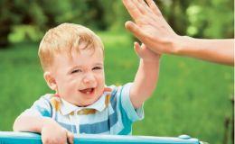 Раннее развитие речи с помощью жестов