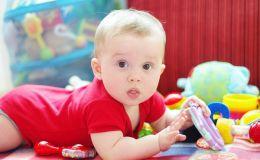 Как воспитывать в ребенке уверенность в себе