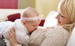 Нужно ли готовить грудь к кормлению ребенка: советы специалиста