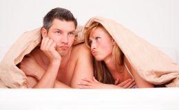 Мужское бесплодие. Причины, лечение