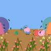 Мультсеріал «Свинка Пеппа». Садівництво (Відео)