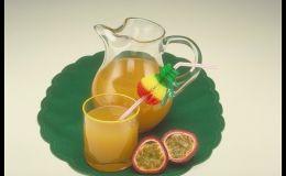 Какой сок самый полезный для грудничка?