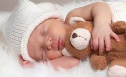 Методика развития зрения у грудного ребенка: 6 советов для родителей