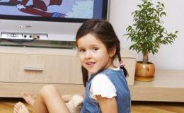 Как провести семейный уикэнд с детьми?
