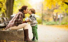 В детский сад без слез: 5 подсказок психолога