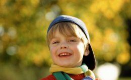 Как уменьшить воздействие загрязненного воздуха на детей