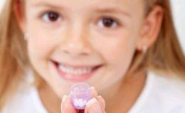 Гомеопатия: польза или вред