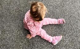 Как обеспечить безопасность ребенка на улице и дома