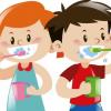 4 мифа о детских зубах, которые давно пора развеять