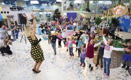 Сплотить украинские семьи поможет новый социальный проект