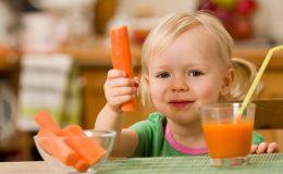 Чем полезен морковный сок и свекольный сок?