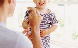 Ожирение у ребенка: причины и проблемы