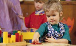 Ребенок не выговаривает некоторые буквы: как помочь?