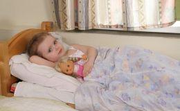 Вирусная диарея у ребенка: симптомы, лечение