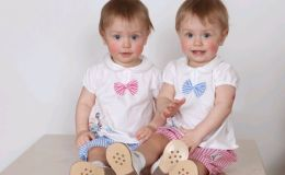 Когда могут родиться близнецы