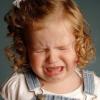 Ученые рассказали, как плач малыша воздействует на нашу психику
