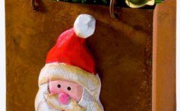 Что подарить ребенку на Новый год? Идеи подарков для девочек (Видео)