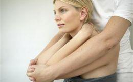 Быстрая помощь при болях в шее