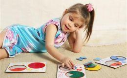 10 доказательств, что учить и развивать кроху — это весело