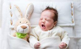 Колики у новорожденного: причины и быстрая помощь