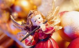 12 и 13 декабря: Фестиваль-ярмарка KinderFest