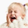 Маленький попрошайка: 4 способа справиться с 3-летним манипулятором
