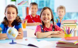 Гиперактивные дети: причины, проявления и рекомендации