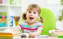 Ребенок начал заикаться: что делать?