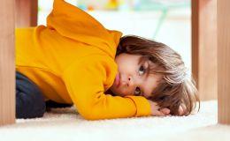Топ-9 интеллектуальных игр для детей от 3 до 7 лет