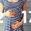 Здоровая беременность: рекомендации и подсказки для будущей мамы