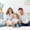 6 открытий, которые вы сделаете, став мамой