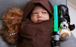 Марк Цукерберг запустил новый флешмоб, опубликовав фото дочери