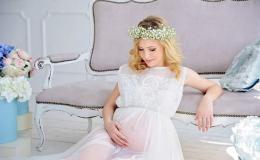 Суррогатное материнство: психологические проблемы генетических родителей