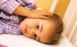 Наружный отит: симптомы и лечение