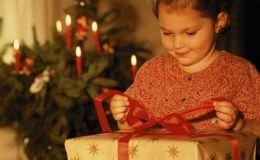 Выбираем детский подарок: пошаговая инструкция и новые идеи
