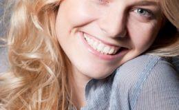 Можно ли отбеливать лицо во время беременности